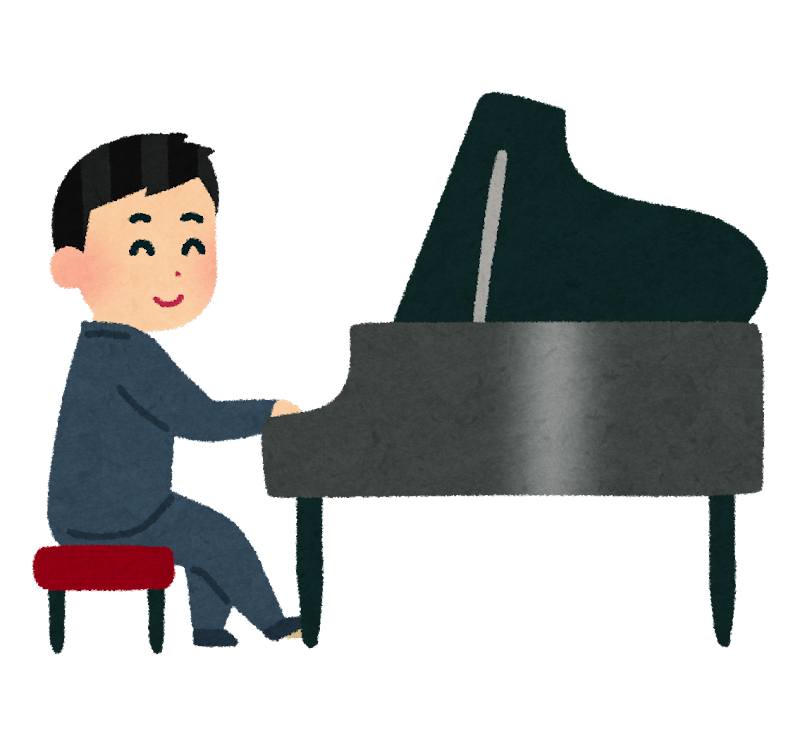 https://i0.wp.com/3.bp.blogspot.com/-iHlJWKpyKkA/VfS7SVUInLI/AAAAAAAAxZo/9hHCSygGWiM/s800/pianist_man.png?resize=110%2C103&ssl=1