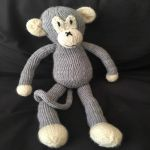 https://craftbits.com/project/mikey-the-monkey/