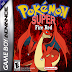 The Pokemon Super Fire Red: Review and Download