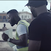 Falz ft. Demmie Vee - Hypocrite | Watch And Download Video