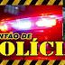 Polícia localiza e prende autor de homicídio em Ponto Novo