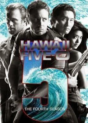 Serie hawaii 5 0 tercera temporada online dating