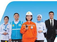 Info Loker! PLN Buka Lowongan 6.056 Pegawai Baru