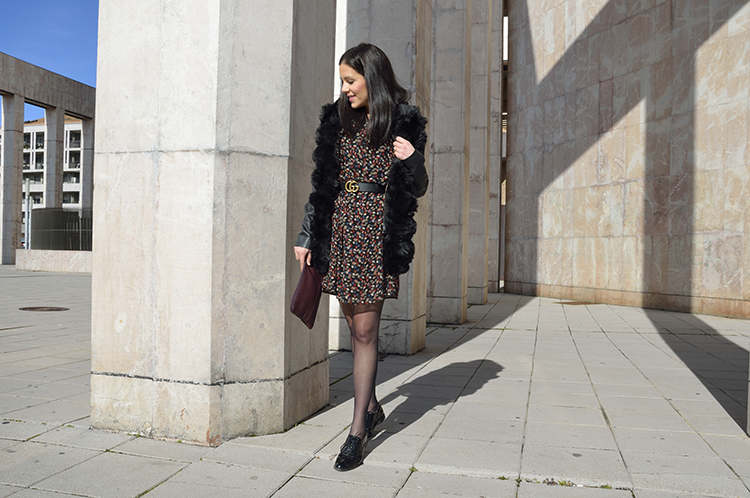 look_fur_waistcoat_dress_trends_gallery_outfit