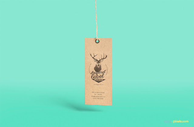 nhan-mac-quan-ao-clothes-stickers