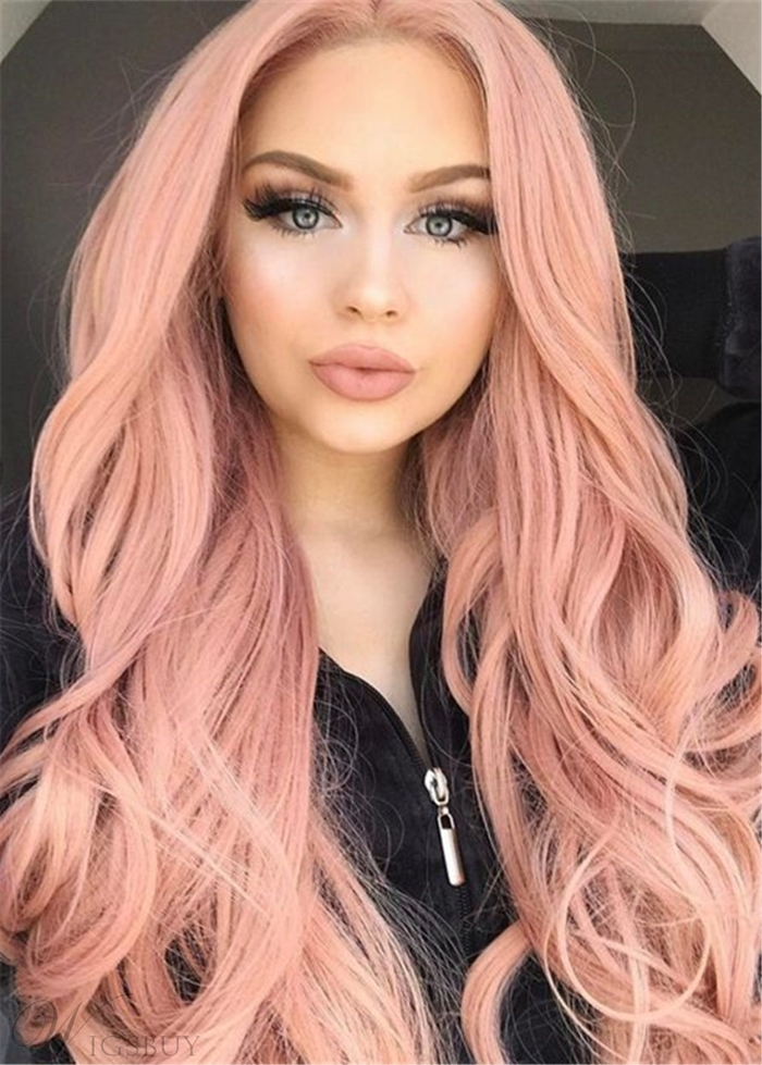 https://shop.wigsbuy.com/product/Long-Curly-Pink-Cosplay-Wig-11315613.html
