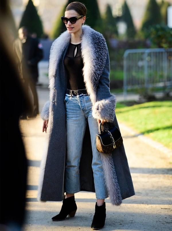 paris-moda-haftası