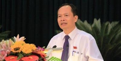 Thực hư về khối tài sản khổng lồ của bí thư tỉnh ủy Thanh Hóa