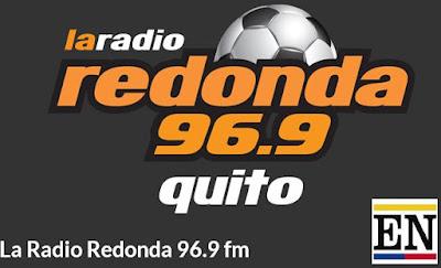 radio redonda por internet