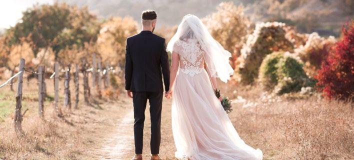Παντρεμένος γιατρός με δύο παιδιά έκανε γάμο-μαϊμού με την ερωμένη του