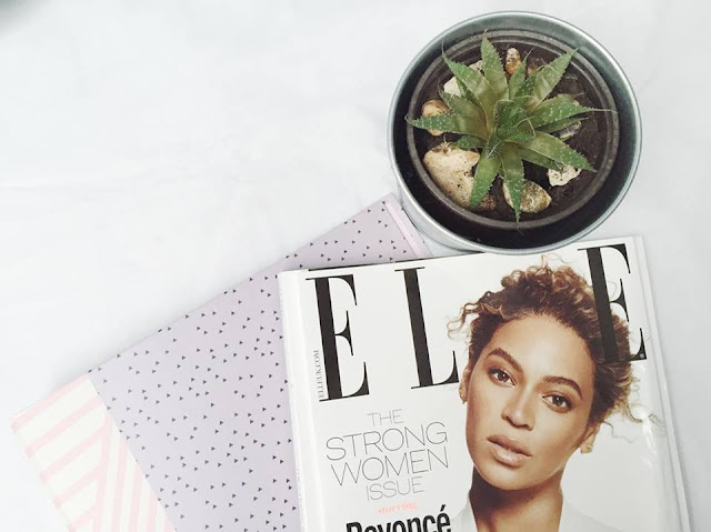 Little-Things-Succulent-Folder-Elle-Magazine