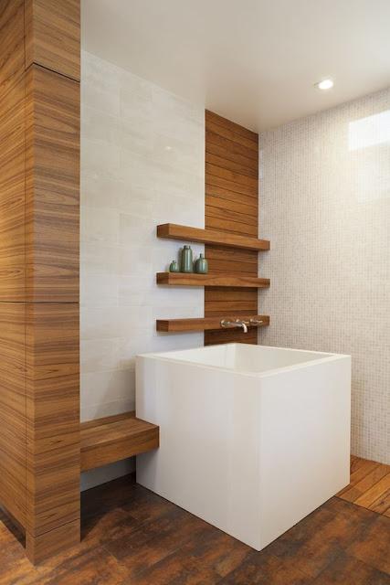 Spa Baths - Renovation Kingdom