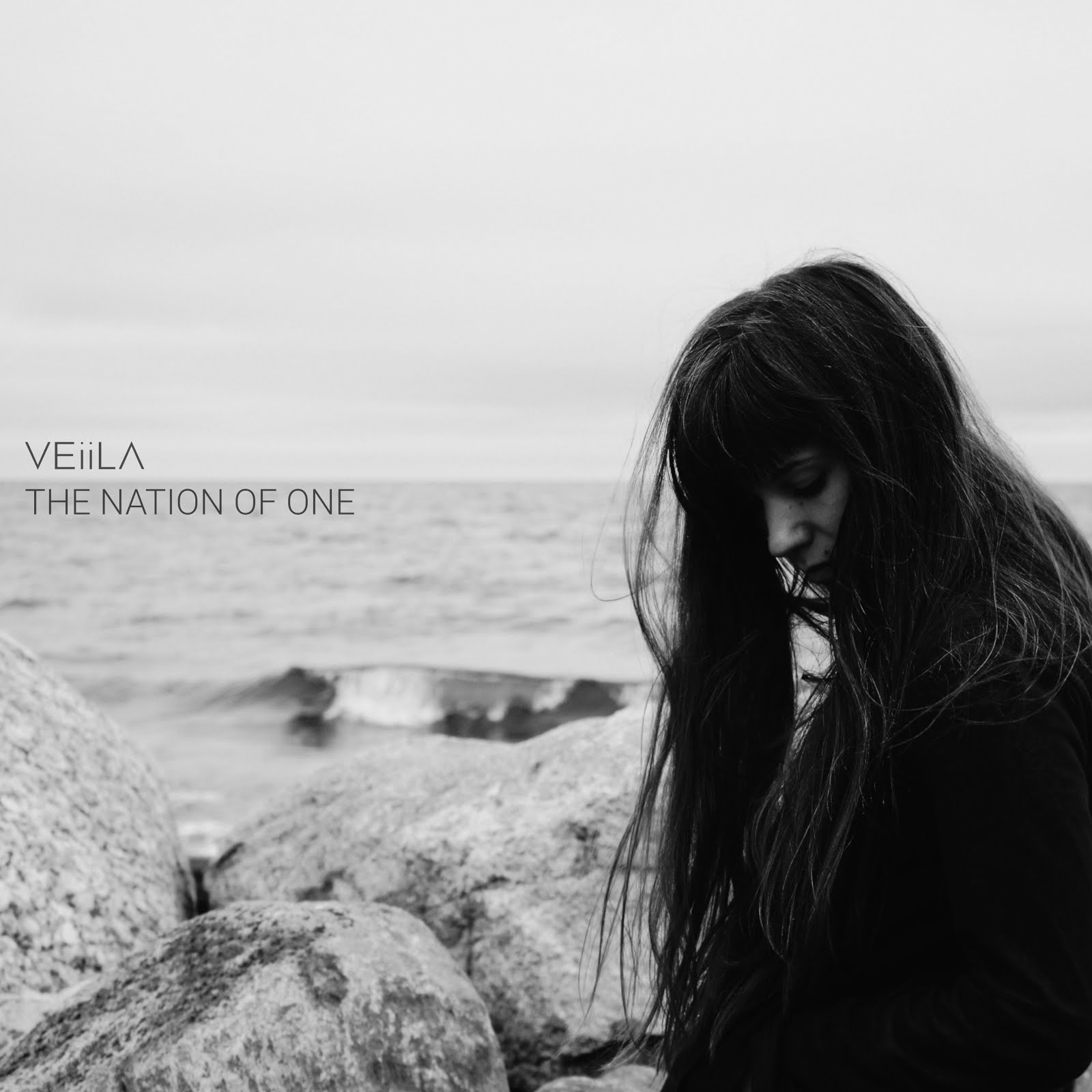 VEiiLA - The Nation Of One