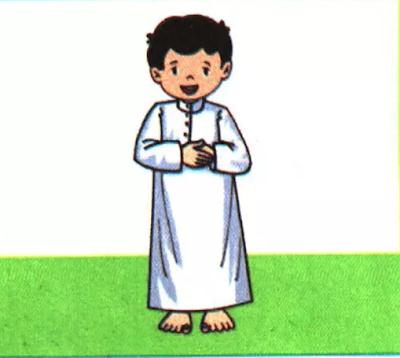 """كيفية الصلاة الصحيحة بالصور للرجال والنساء - تعليم الصلاة بالصور, الصلاة هي ركن من أركان الإسلام الخمسة, وهي عماد الدين فيجب المحافظة على الصلاة وأدائها في أوقاتها لكي يكون له أجر في الآخرة, والصلاة هي مناجاة بين العبد وربه, وقد أوصانا الرسول صلى الله عليه وسلم على الحفاظ على الصلاة, قال الرسول """"أول ما يسأل عنه العبد يوم القيامة صلاته, فإن صلحت صلح سائر عمله, وإن فسدت فسد سائر عمله"""", وسوف نتعرف علي كيفية الصلاة الصحيحة للرجال والنساء في جبنا التايهة.,كيفية الصلاة بالصور والكتابة,كيفية الصلاة عند الشيعة,كيفية الصلاة الصحيحة بالصور للنساء,كيفية الصلاة الصحيحة من التكبير إلى التسليم,كيفية الصلاة الظهر,كيفية الصلاة الفجر,الصلاة في الاسلام,تعليم الصلاة للمبتدئين"""