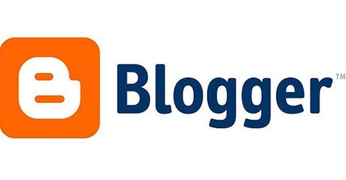 blogger avantajları
