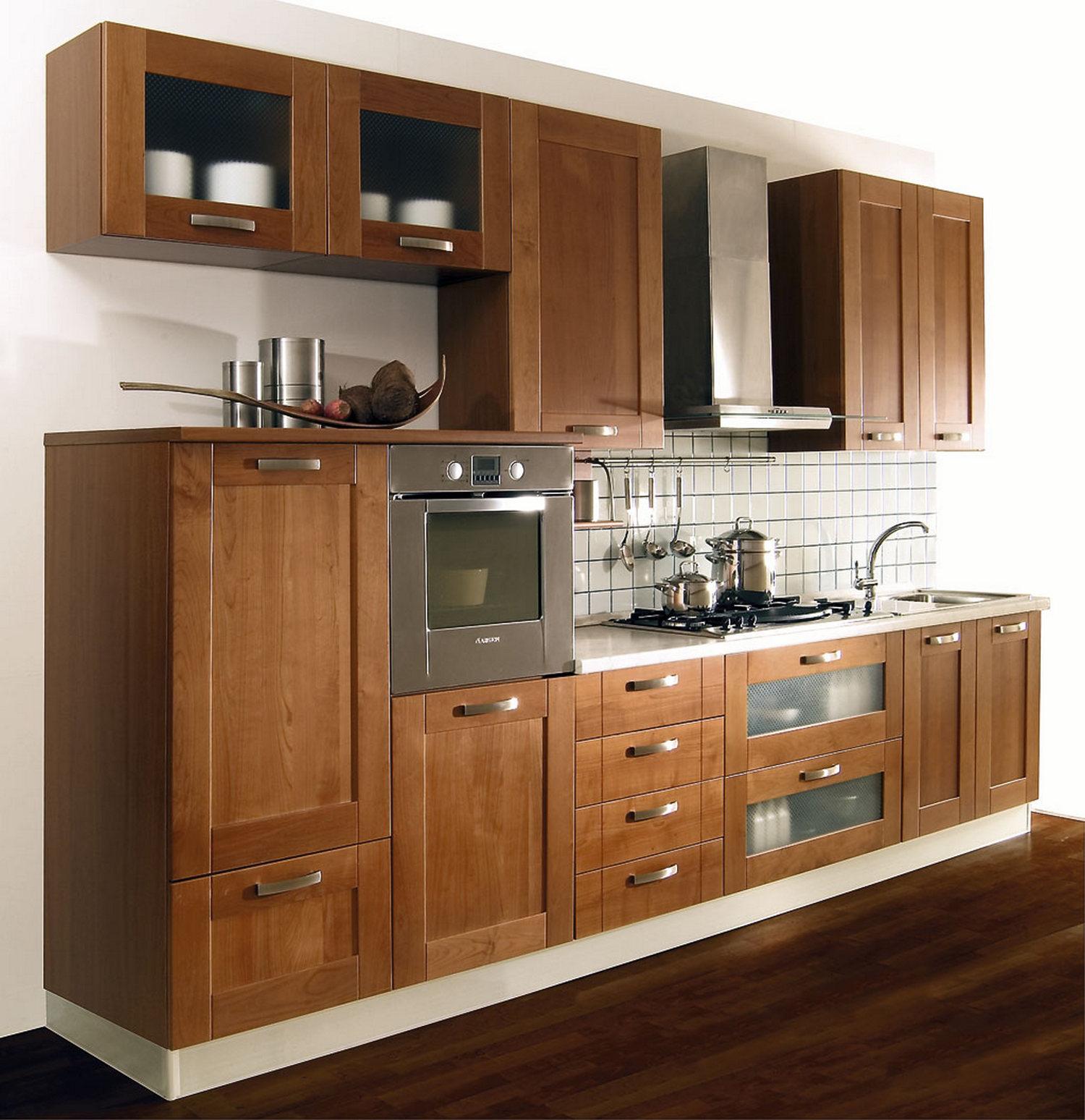 Muebles De Cocina Malaga | Muebles De Cocina En Malaga Cool Cocina ...