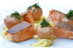 Fungsi Vitamin B5 Dan Sumber Makanannya