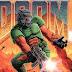 Resucitando Doom, Hexen y Heretic en Ubuntu 16.04