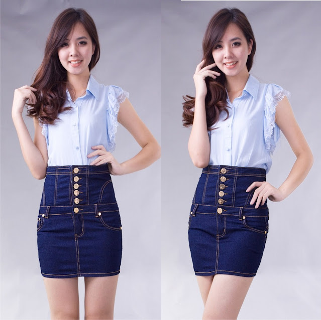 latest fashion dress pic for young girls