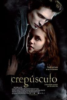 Crepusculo (2008)