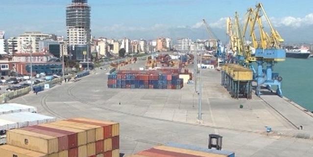 Italian Parliament removes the flat tax for Albanian trucks