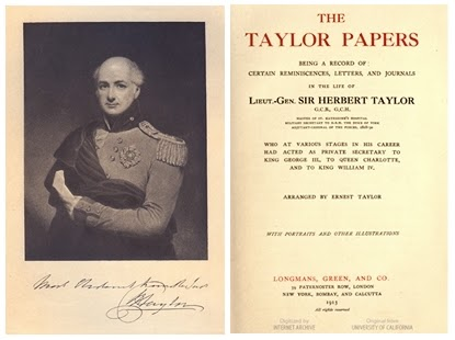 edward taylor essay Edward taylor, american puritan poet and minister of the congregational church at westfield, massachusetts, for over fifty years, is now considered the most important poet to appear in america in the seventeenth and eighteenth centuries.