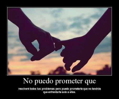 Frases Con Fotos Bonitas Frases De Amor El Amor Es Tan Real Como