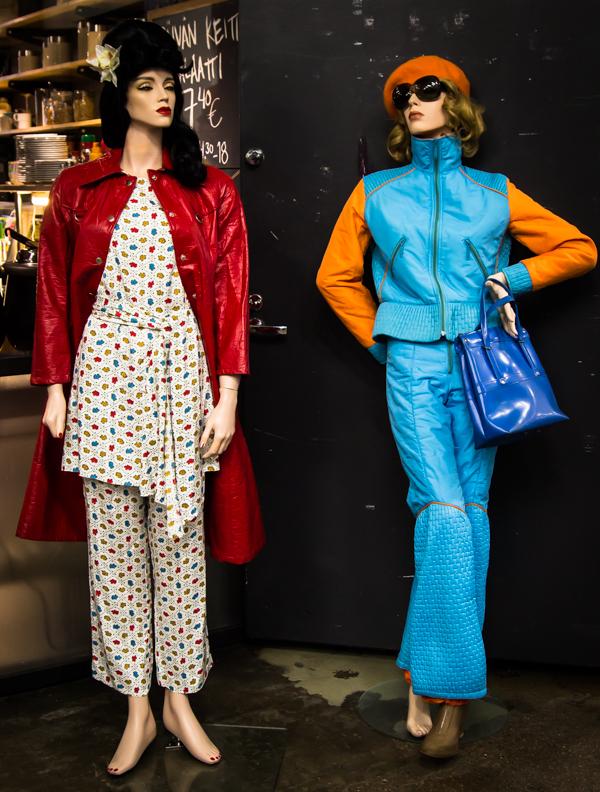 vintagetori kustom kulture swap retrovaatteet vintagevaatteet 70-luvun vaatetus