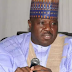 Modu-Sheriff Goes On Exile, Refuses To Eat Or See Anyone, Concludes Plan To Dump PDP