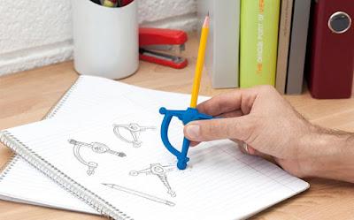 Pensword Eraser