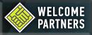 Заработать на Партнерской Программе Partner Earning