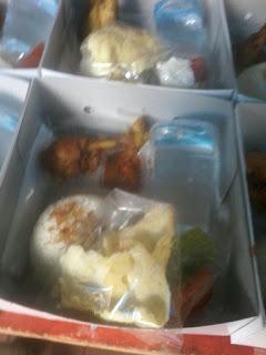 Pesan Nasi Box Daerah Ancol 085692092435