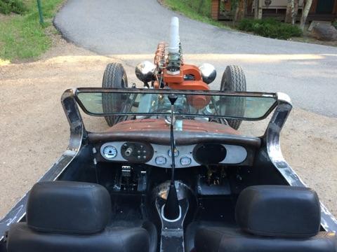 [DIAGRAM_1JK]  REBEL WIRE: 1936 Dodge built by 501 Speed Shop using the T-Bucket Underseat wiring  harness | T Bucket Wire Harness |  | rebel wire - blogger
