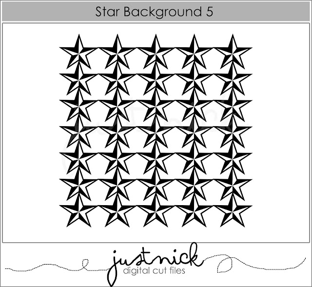 https://justnick.myshopify.com/collections/all/products/star-background-6