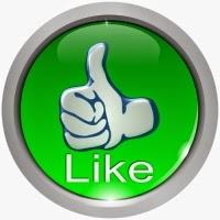 hublaa facebook status liker v.2