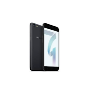 Oppo A71 CPH1801 USB Driver For Windows, Setup, Support, Installer, Firmware, Update, New Software, Free Download