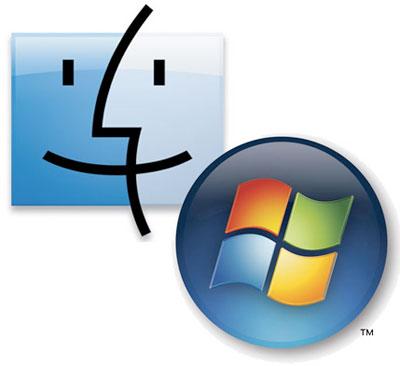 Mac に HDMI デバイスを接続する - Apple サポート