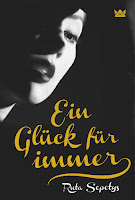 http://buecherweltcorniholmes.blogspot.de/2018/01/rezension-ein-gluck-fur-immer-von-ruta.html