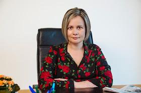 Συνάντηση στο Υπουργείο Εργασίας για την υπόθεση «Καρυπίδης Α.Ε.Ε.Ε»