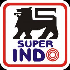Lowongan Kerja HR Administration (Disabilitas & Internship) di PT. LION SUPER INDO