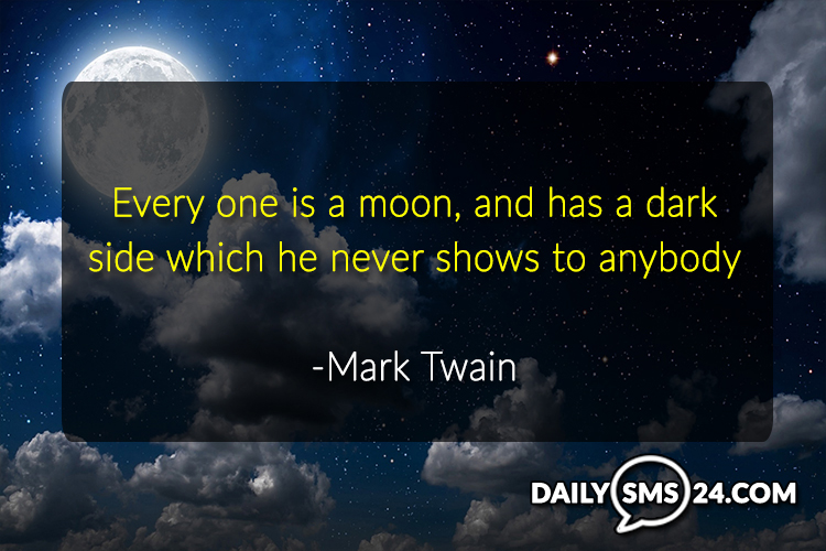 Reach For The Moon Quotes 56226 Usbdata