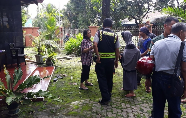 Waspada! Begini Trik Licik Penculik Balita Hanum yang Beraksi di Makassar