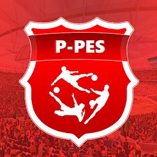 P-PES Patch