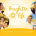 SUN LIFE'S #liveBrighter Campaign: MillenialsFor A Financially Prepared Generation