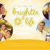 SUN LIFE'S #liveBrighter Campaign: MillenialsFor A Financially Prepared Generation