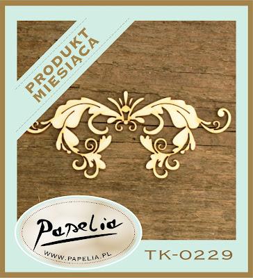http://craftstyle.pl/pl/p/Tekturka-wycinanka-ornament-FLORAL-1/12213