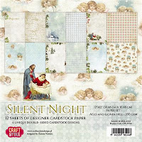 http://www.scrappasja.pl/p11925,cps-sn30-zestaw-papierow-30-5x30-5-cm-craft-you-design-silent-night.html