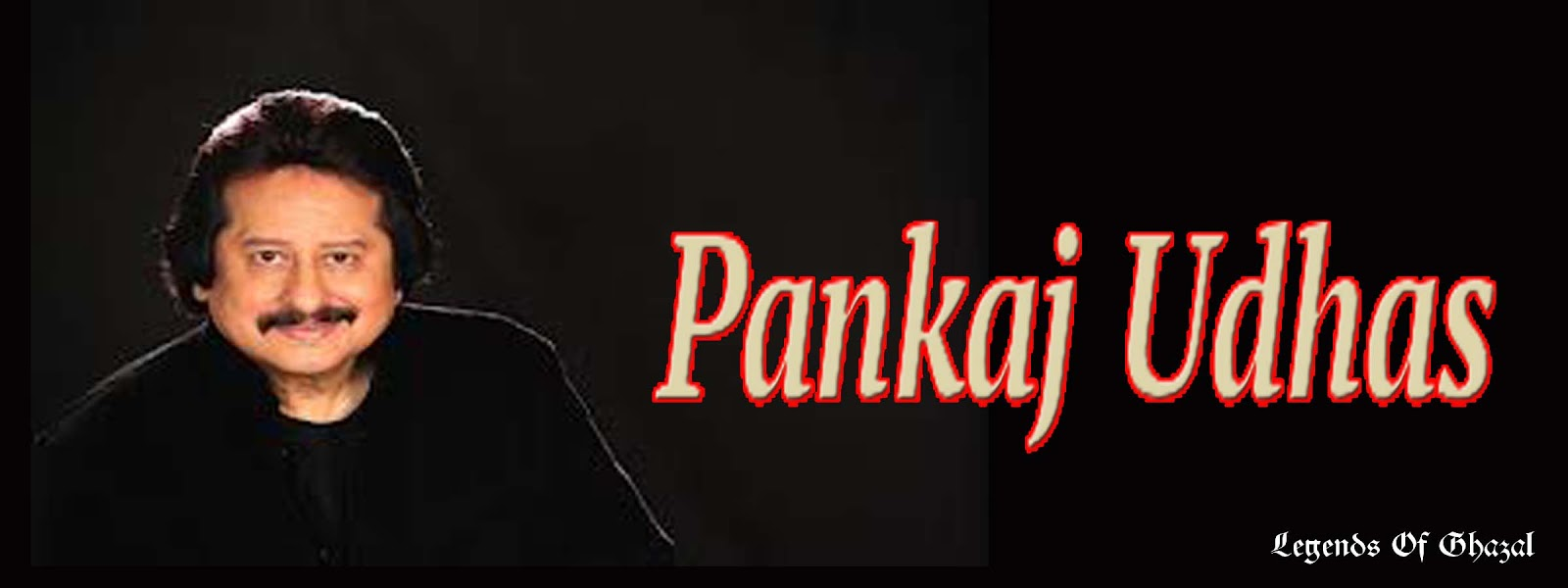 Pankaj Udas Gazals Mp3 Free Download - Mp3Take