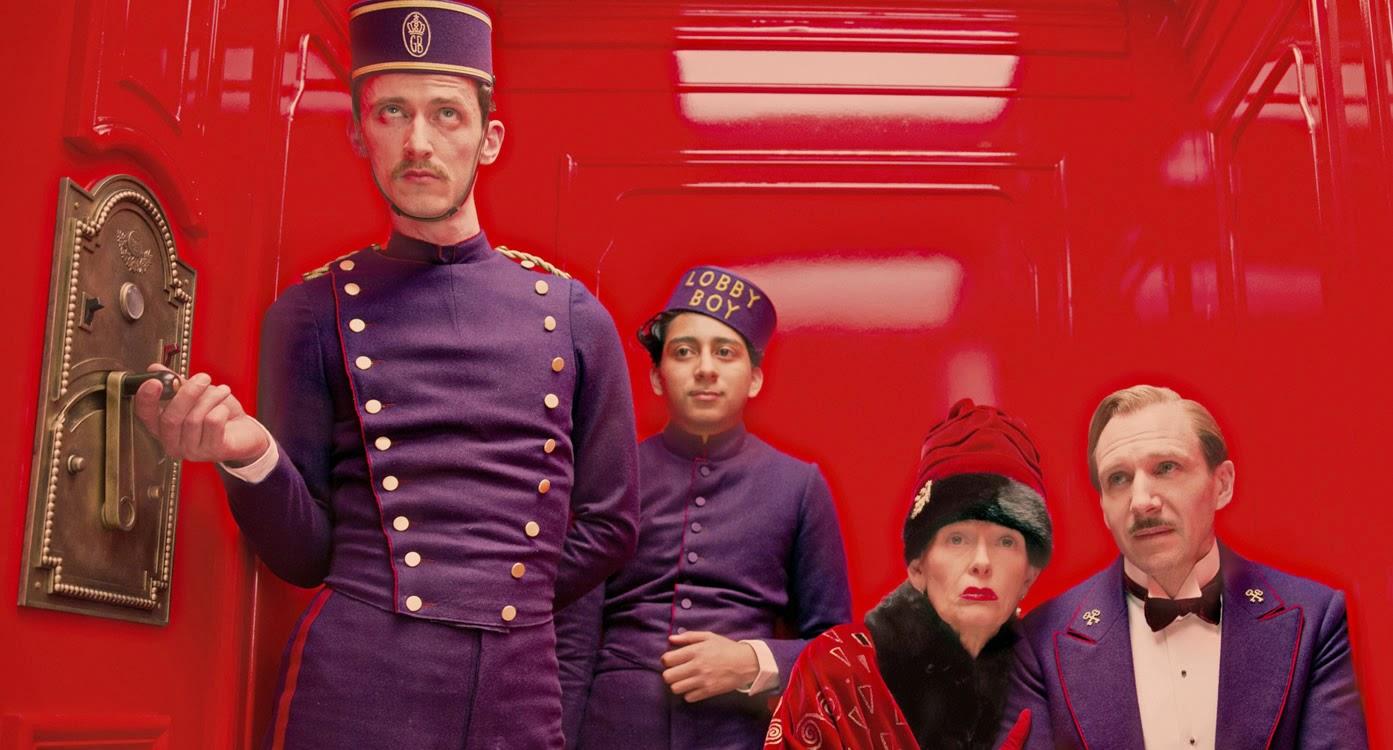 10 Film Terbaik dan Terpopuler 2014