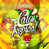DJ Nelasta & Trigo Limpo Feat. Rhayra - Calor Tropical (Download) 2017